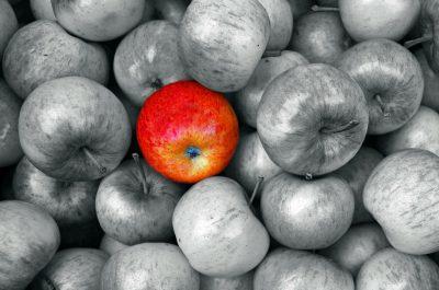 priority-apples