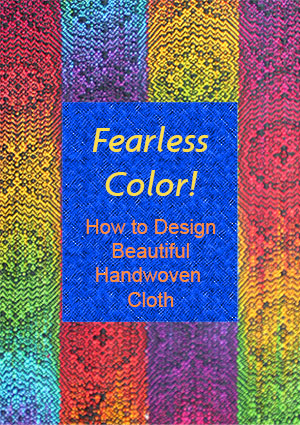 Fearless Color