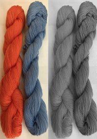 Top Seven Color Tools for Handweavers